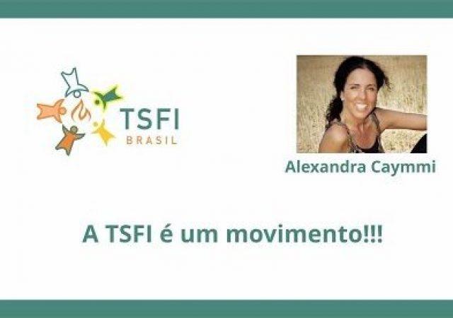 TSFI Brasil